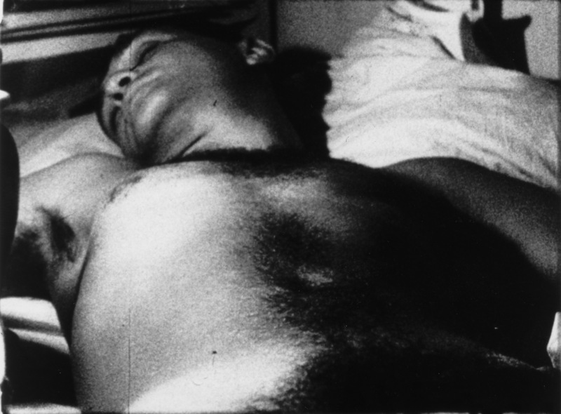 andy_warhol_sleep