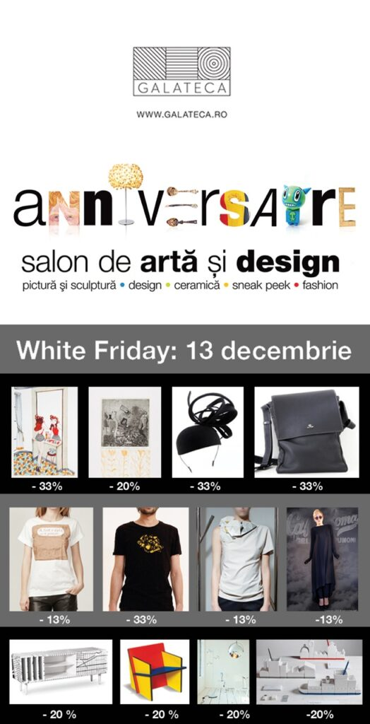 galateca-anniversaire-white-friday-reminder