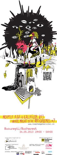 noaptea-alba-a-galeriilor-2013